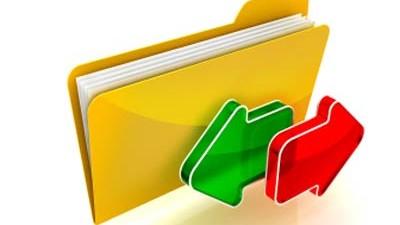 Rapidshare Filehosting Download Tauschbörse, iStock