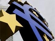 Euro, Foto: apn