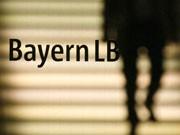 BayernLB, ddp