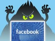 Facebook Datenschutz F8 Social Plugin OpenGraph, iStock, Reuters