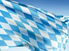 Bayernfahne_iStock_000004818548Small
