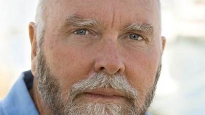 Craig Venter, AFP