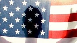 American Dream Ungerechtigkeit Weiße Schwarze Vermögen AP