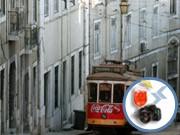 Städtetipps von Insidern Lissabon Portugal