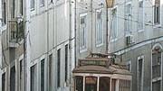 Lissabon, Insidertipps
