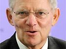 Showtime Schäuble (Bild)