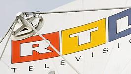 RTL, ddp