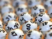 Glücksspielmonopol, Foto: ddp