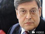 Jörg Tauss Prozess Kinderpornos Piratenpartei ddp