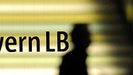 BayernLB, Foto: dpa