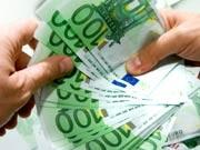 Geld, Foto: istock
