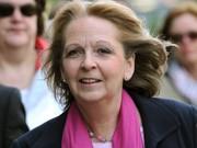 Hannelore Kraft, NRW, Sondierungsgespräche; dpa