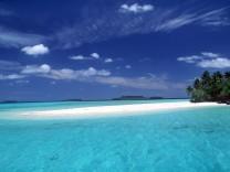 Königreich Tonga - Inselgruppe Vava´u