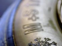 Tagesspiegel: Reifenhaendler bleiben auf Winterreifen sitzen