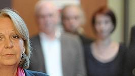 Landtagswahl Nordrhein-Westfalen Koalitionsgespräche in NRW
