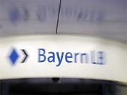 BayernLB, Reuters