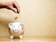Banken und Geldanlagen vergleichen