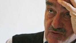 Karel Johannes Fürst zu Schwarzenberg; Reuters