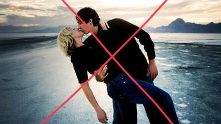Die Paar Probleme; beziehungskolumne; liebe