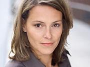 Anja Reschke, Foto: oh