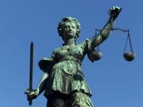 justizia Arbeitsrecht Emmely