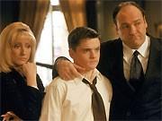 Sopranos, Foto: Reuters