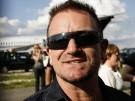 Bono_Videoflag_135