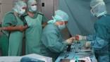 Klinikum Neuperlach