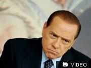 Italien: Staatsverschuldung - Berlusconi verordnet drastischen Sparkurs