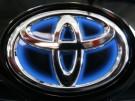 Toyota_Recall_NYBZ157