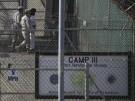 Guantanamo_GUA110