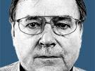 Peter Blechschmidt