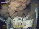 Gulf_Oil_Spill_Video_NY107