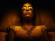 Lichttherapie in Buenos Aires;AFP
