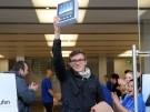 iPad_Videoflag_135