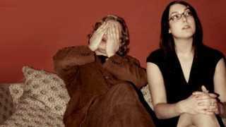 Paartherapie; Beziehung; Partnerschaft; Liebe; Männer und Frauen; Paar Probleme;