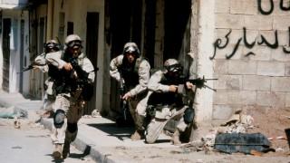 """"""" Black Hawk Down """""""