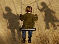 Gesetz soll Kinder foerdern und schuetzen