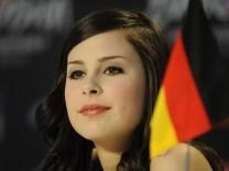 Generalprobe Eurovision Song Contest