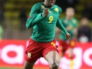 Soccer_WCup_Preview_Teams_Cameroon_WCUP141