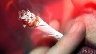 Bundesregierung legt Drogenbericht 2006 vor