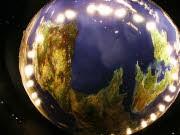 Wirtschaftskrise international Welt, ddp