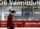 DEU_Arbeit_Jobcenter_Bundesrat_FRA113