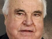 Kohl verlässt Hannelore-Kohl-Stiftung, ddp