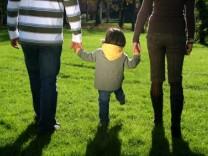 Familie Elterngeld Vätermonate