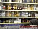 DEU_ALKOHOL_JUGENDSCHUTZ_FRA102