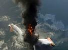 Gulf_Oil_Spill_Retro_Nation_WX112