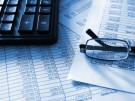 WIRTSCHAFT_tax_office iStock_000003856094XSmall