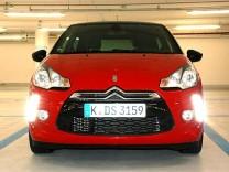 Citroën DS3 THP 150