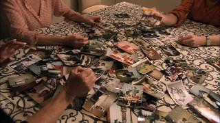 Kinostarts - 'Forgetting Dad'